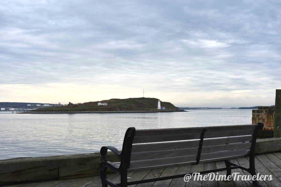 Budget Friendly Guide to Halifax Nova Scotia (Canada): How to Plan a Cheap Vacation Getaway to Halifax