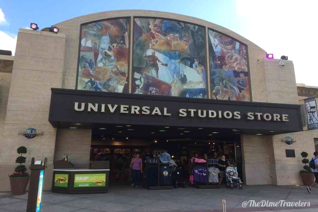 Universal Orlando Promo Code & Coupons. no offers in December, Coupon Codes / Movies, Music & Entertainment How to Use Universal Orlando Coupons Visit the Universal Orlando official website to find their current promotions, coupon codes and discounts on all types of admission. Link your store loyalty cards, add coupons, then shop.